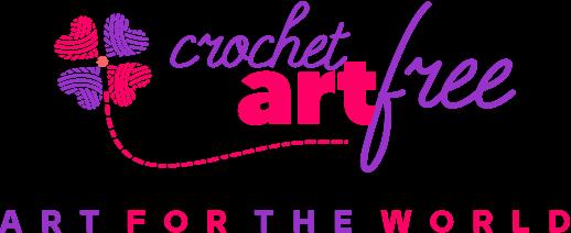 Crochet Art Free